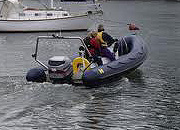 powerboat-level-1-training-course
