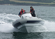 RYA-level-1-training-course