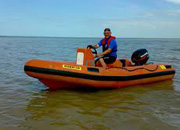 club-safety-boat-training-course