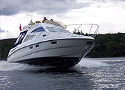 yachtmaster-training-course