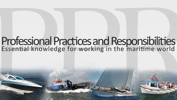 Superyacht-Crew-Resources-PPR