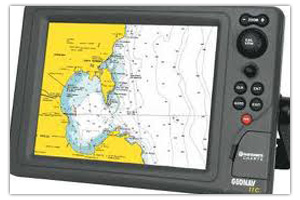 gps-radar-training