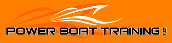 Power Boat Training NZ