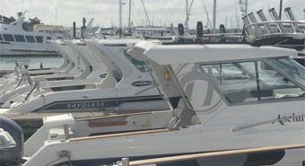 practical boat owner